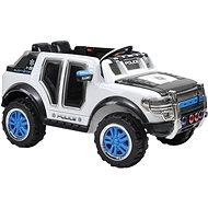Detské autíčko Hecht 58587 - Elektrické auto