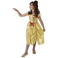 Disney: Kráska Classic New - vel. S - Detský kostým
