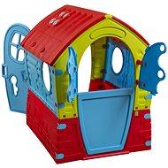 Domček Dream House Fairy - Detský domček