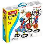 3D Gear Tech - Stavebnica