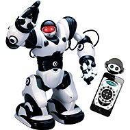 WowWee - Robosapien X - Robot