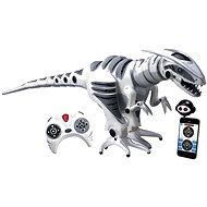 WowWee - Roboraptor X - Robot