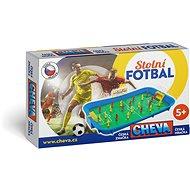 Stolový futbal - Spoločenská hra