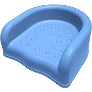 BabySmart CLASSIC - svetlo modré - Detské sedadlo