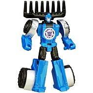 Transformers - Transfomers Rid základné charakter Thunderhoof - Figúrka