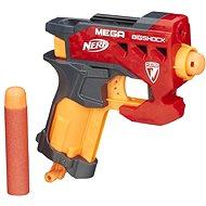 Nerf Mega – Big shock - Detská pištoľ