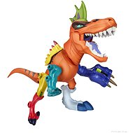 Jurský svet Hero Masher - Dinosaurus - Figúrka