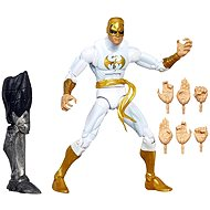 Avengers - Legendárny akčná figúrka Iron fist - Figúrka