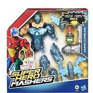 Avengers Hero Mashers - Marvel 's Whiplash - Figúrka