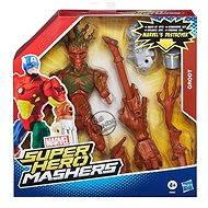 Avengers Hero Mashers - Groot - Figúrka