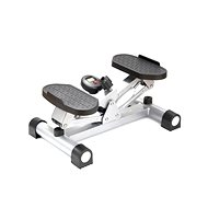 Stepper Side Olpran - Fitness stroj