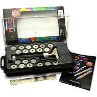 FIMO Professional 8700 - Modelovacie nástroje - Kreatívna súprava