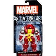 Avengers - Akčná figúrka Colossus - Figúrka
