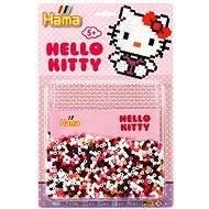Korálkový set - Hello Kitty - Kreatívna súprava