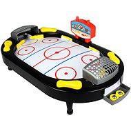 Air Hockey - Spoločenská hra