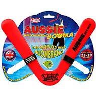 Bumerang Aussie BOOM - Hádzadlo