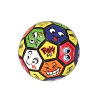 Funny ball - Lopta pre deti