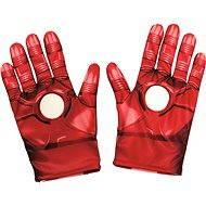 Avengers: Age of Ultron - IRON Man rukavice - Doplnok ku kostýmu