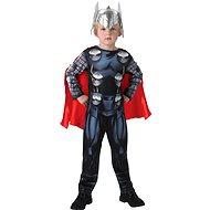 Avengers: Age of Ultron - Thor Classic vel. L - Detský kostým