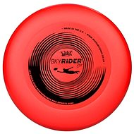 Lietajúci tanier Sky Rider Pro - Hádzadlo