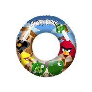 Veľké nafukovacie koleso Angry Birds - Nafukovacia hračka