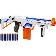 Nerf N-Strike Elite - Retaliator - Detská pištoľ