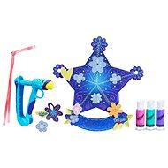 Play-Doh Vinci - Dekorácia na zavesenie - Kreatívna súprava