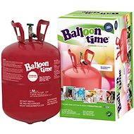 Hélium Balloon Time 30 - Príslušenstvo pre RC modely