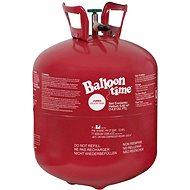 Helium Balloon Time 50 - Príslušenstvo