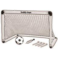 Futbalová bránka - Hra vonkajšia
