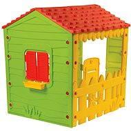 Domček Farm - Detský domček