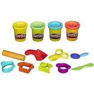 Play-Doh - Základná sada - Kreatívna súprava