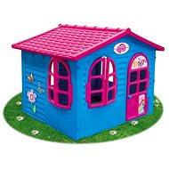 Záhradný dom My Little Pony - Detský domček