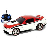 Ford Mustang - RC model