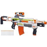 Nerf Modulus - ECS10 Blaster - Detská pištoľ