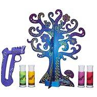 Play-Doh Vinci - Dekoračné stromček - Kreatívna súprava