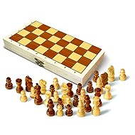Magnetické šach - Spoločenská hra