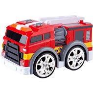 Digger BRC 00110 - Hasičské auto - RC model