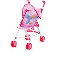 Hauck Keith Kimberlin R - golfové palice - Kočík pre bábiky
