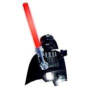 LEGO Star Wars Darth Vader - Batéria