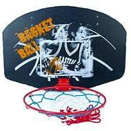 Kôš na basketbal - Basketbalový kôš