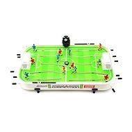 Futbal - Spoločenská hra