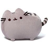 Pusheen - Plyšová mačka stredná - Plyšová hračka