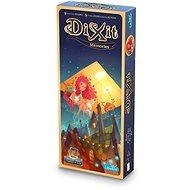 Dixit 6. rozšírenie (Memories) - Rozšírenie kartovej hry