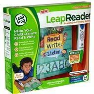 Čítacie ceruzka Leapreader - Interaktívna hračka