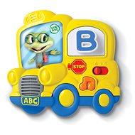 Hracia abeceda na chladničku - Interaktívna hračka