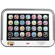 Fisher Price - Smart stages tablet CZ - Interaktívna hračka