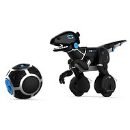 WowWee - Miposaurus - Robot