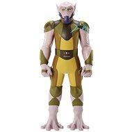 Star Wars Rebels - Figúrka 2. kolekcia Garazeb ZEB Orrelios - Figúrka
