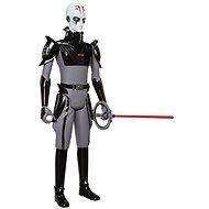 Star Wars Rebels - Figúrka 2. kolekcia The Inguisitor - Figúrka